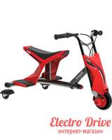 Электросамокат Razor Drift Rider арт. 2098
