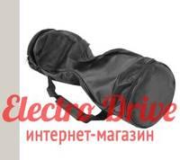 Сумка-рюкзак для гироскутеров на 6,5 дюймов арт. 1114