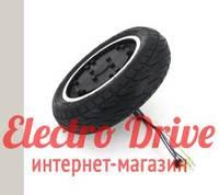 Мотор-колесо для гироскутера 10,5 дюймов арт. 1117
