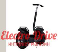 Сигвей  Volteco Smart Wind Rover 19 дюймов арт. 1366