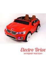 RiverToys Автомобиль BMW M333MM арт. 2291