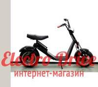Электроскутер Seev Citycoco C0-3 арт. 1440