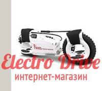 Электросамокат Dualtron Man EX арт. 1408