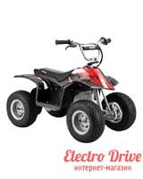 Razor Квадроцикл Dirt Quad арт. 2301