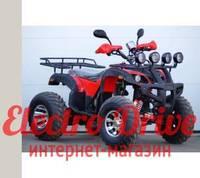 Квадроцикл ATV 250cc арт. 1338