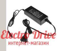Зарядное устройство для гироскутера универсальное арт. 1123