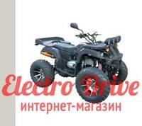 Квадроцикл ATV 200 см3 арт. 1340