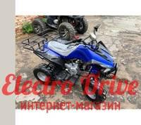 Квадроцикл ATV 110 см3 арт. 1341