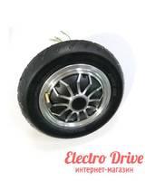 Мотор-колесо для гироскутера 10 дюймов арт. 2038