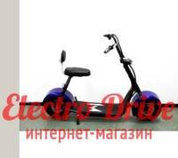 Электробайк Mini Citycoco Scooter c08 арт. 1445