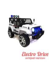 Jeep T008TT арт. 2351