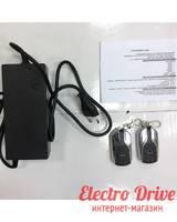 Зарядное устройство для самоката Kuaike K1 PRO арт. 2134