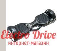 "Гироскутер Smart Balance Wheel 6,5 дюймов ""Молния"" арт. 1290"