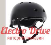 Защитный шлем арт. 1141
