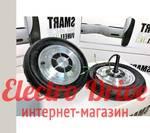 Мотор-колесо для гироскутера 10 дюймов арт. 1142
