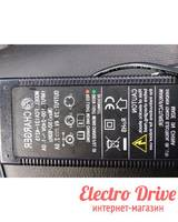 Зарядное устройство Next Drive/JackHot 29,4V 2.0A арт. 2136