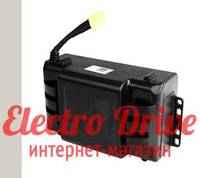 Аккумулятор для гироскутера Samsung 4400 mAh 36V арт. 1145