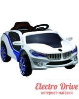 BMW O002OO VIP с дистанционным управлением арт. 2356