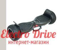 """Гироскутер Smart Balance Hammer 8,5 дюймов """"Черный"""" арт. 1319"""